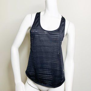 Forever 21 tank top for work out